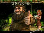 lojra elektronike 2 Million B.C. Betsoft