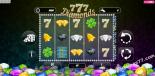 lojra elektronike 777 Diamonds MrSlotty