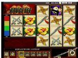 lojra elektronike Bruce Lee William Hill Interactive