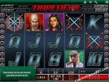 lojra elektronike Daredevil Playtech