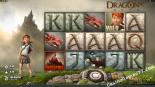 lojra elektronike Dragon's Myth Rabcat Gambling