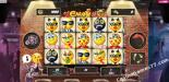 lojra elektronike Emoji Slot MrSlotty