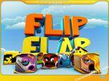 lojra elektronike Flip Flap SkillOnNet