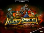 lojra elektronike Ghost Pirates SkillOnNet