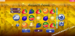 lojra elektronike Golden7Fruits MrSlotty
