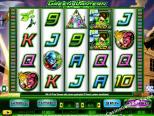 lojra elektronike Green Lantern Amaya