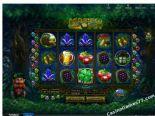 lojra elektronike Magic Pot Viaden Gaming