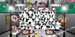 lojra elektronike PandaMEME MrSlotty