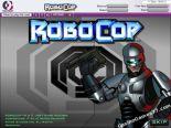 lojra elektronike Robocop Fremantle Media