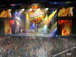 lojra elektronike Rockstar Betsoft