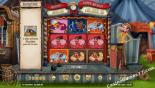 lojra elektronike Sideshow Magnet Gaming