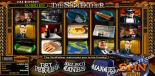 lojra elektronike Slotfather Jackpot Betsoft
