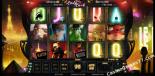 lojra elektronike Super Lady Luck iSoftBet
