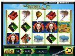 lojra elektronike The Wizard of Oz William Hill Interactive