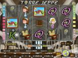 lojra elektronike Torre Jeppe Wirex Games