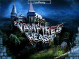 lojra elektronike Vampires Feast SkillOnNet