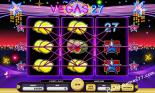 lojra elektronike Vegas 27 Kajot Casino