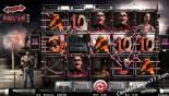 lojra elektronike Zombie Escape Join Games